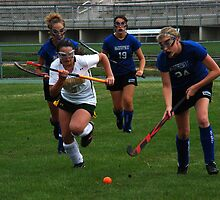 091611 131 0 field hockey by crescenti