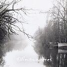 River by Neutro