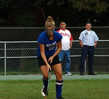091611 176 0 field hockey by crescenti