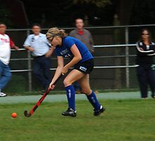 091611 199 0 field hockey by crescenti