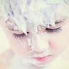 My Little Man by Nicole Bertrand