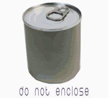 tin can by artvagabun2