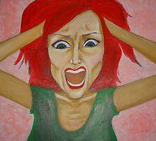 Hilo-le! by Jenina Carriaga-Lambert