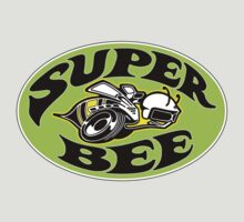 Super Bee by KlassicKarTeez