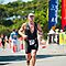 Kingscliff Triathlon 2011 Finish line B6337 by Gavin Lardner