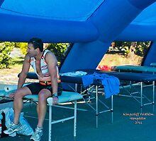 Kingscliff Triathlon 2011 B5983 by Gavin Lardner