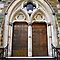 *Just Doors* (not glass doors or factory) - Akrotiri