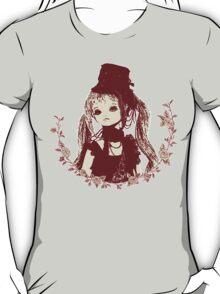 Classic Lolita T-Shirt