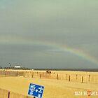 rainbow love by Phlite