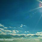 belmar sky by Phlite
