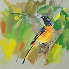 bird-09 by limon