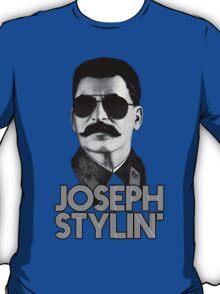 Joseph Stylin' T-Shirt