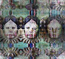 P1440396 _IOGraphica - 3.6 hours (from 10-30 to 14-39) _XnView _GIMP by Juan Antonio Zamarripa