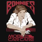 Bonnie's Mobile Car Care by chewietoo