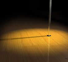 Pole Dancer_2 by ANDIBLAIR