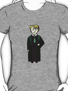 Malfoy T-Shirt
