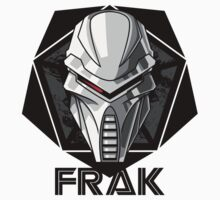FRAK Kids Clothes