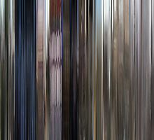 Moviebarcode: Full Metal Jacket (1987) by moviebarcode