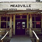 Meadville 2 by lindsycarranza