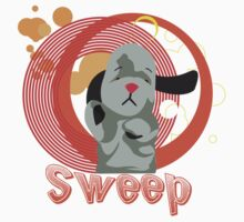 Sweep by Soulchild1979