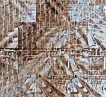 P1440058-P1440060 _GIMP by Juan Antonio Zamarripa