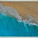   Mediterranean Sea - wonderful Palette Intensive Color Crme! by Brown Sugar.Favorites: 4 Views: 134 .  thanks for vieving ! by AndGoszcz