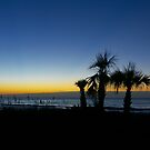Good Morning Myrtle Beach by Joe Jennelle