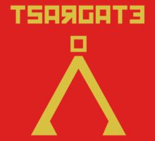 Tsargate Kids Clothes