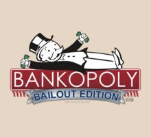 Bankopoly by TheRift