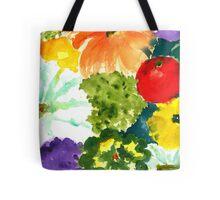 Harvest II Tote Bag