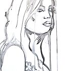 Florencia by Reynaldo