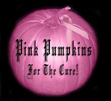 ♂ ♀❤ 。◕‿◕。 ☀ ツ Pink Pumpkins For The Cure!! ♂ ♀❤ 。◕‿◕。 ☀ ツ by ✿✿ Bonita ✿✿ ђєℓℓσ