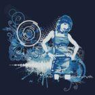 musicgirl03 by alicia1982