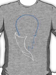 Flash of Genius T-Shirt