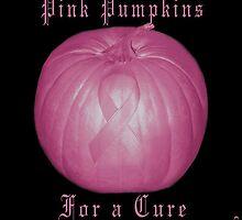 ♂ ♀❤ 。◕‿◕。 ☀ ツ Pink Pumpkins 4 A Cure   ♂ ♀❤ 。◕‿◕。 ☀ ツ by ✿✿ Bonita ✿✿ ђєℓℓσ