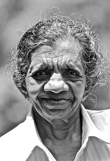 Life by Yashani Shantha