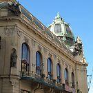 the municipal house by rainbowvortex