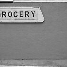 Grocery by VictoriaCanning