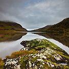 Loch Eilt by Brian Kerr