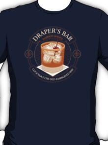 Draper's Bar T-Shirt