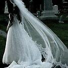 Ghost Bride by lilynoelle