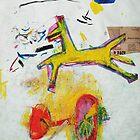 horseeeeeeee by Shylie Edwards