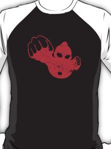 Ultraman 3 T-Shirt