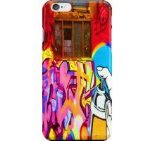 """Spray Me"" - phone iPhone Case/Skin"
