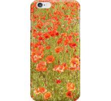 Remember Phone Case iPhone Case/Skin