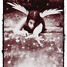 ~ Rescue Me ~ by Alexandra  Lexx