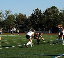 100511 057 0 field hockey by crescenti