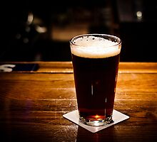 beer by Gservo