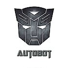 Autobot v1 by CornrowJezus