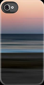 Sunset by Kitsmumma